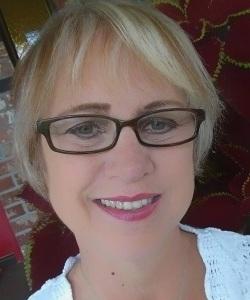 Gloria Hoffer