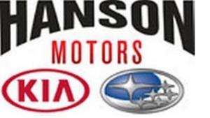 Hanson Motors