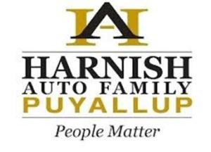 Harnish Motors
