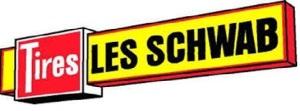 Less Schwab