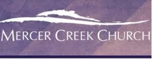 Mercer Creek Church