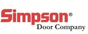 Simpson Door