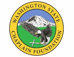 Washington State Chaplain Foundation