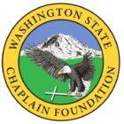 Washington State Chaplain Foundation