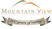mountain view 100 years